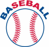 SEBA Logo - Sioux Empire Baseball Association